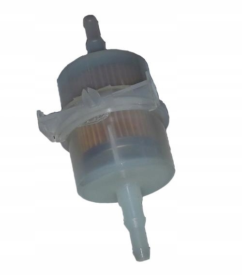фильтр топлива fiat 126p z ручкой pa1