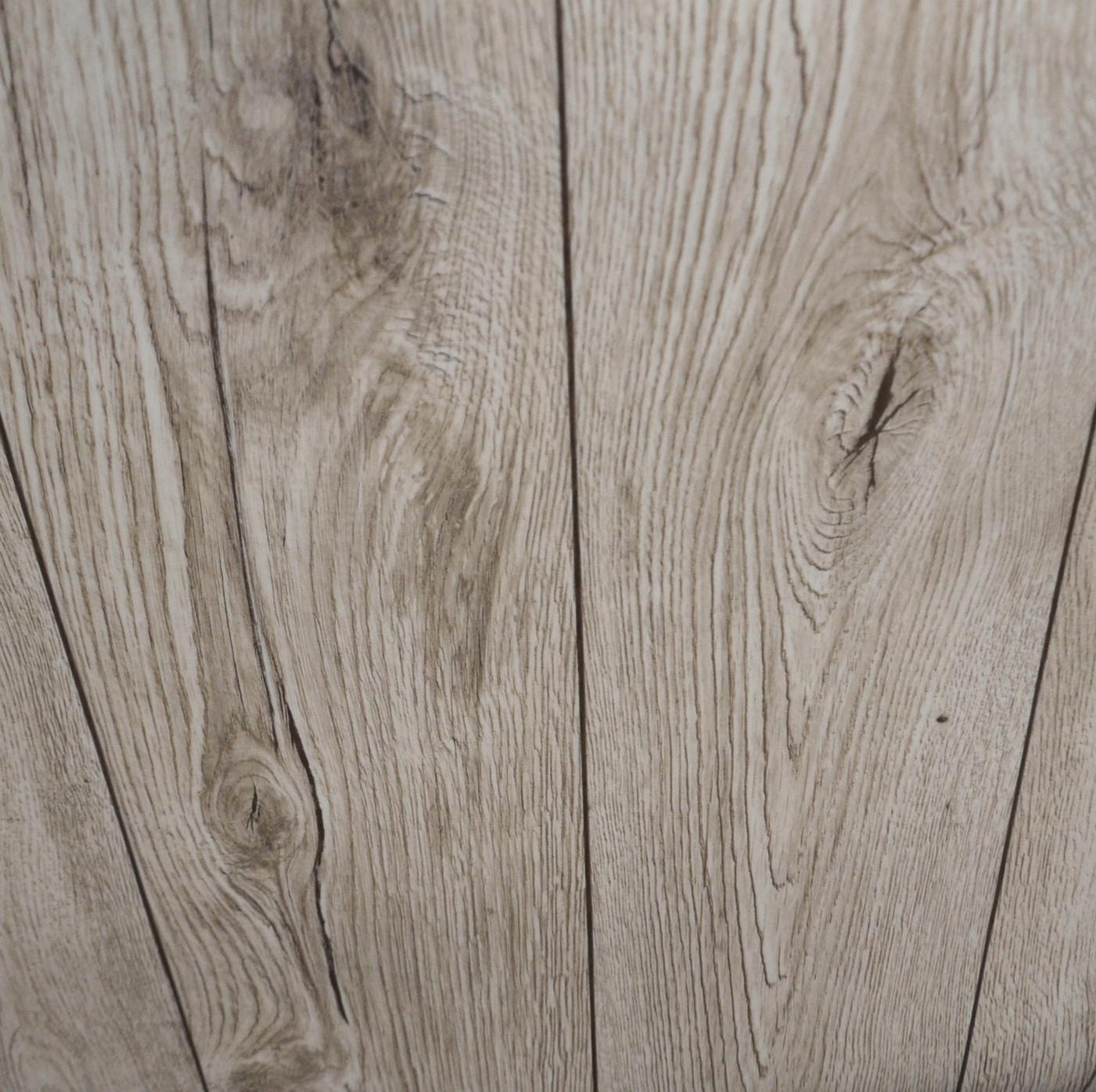 Koberec PVC Linoleum DELTA žehliacou doskou|dub| gumolit 250x300 cm