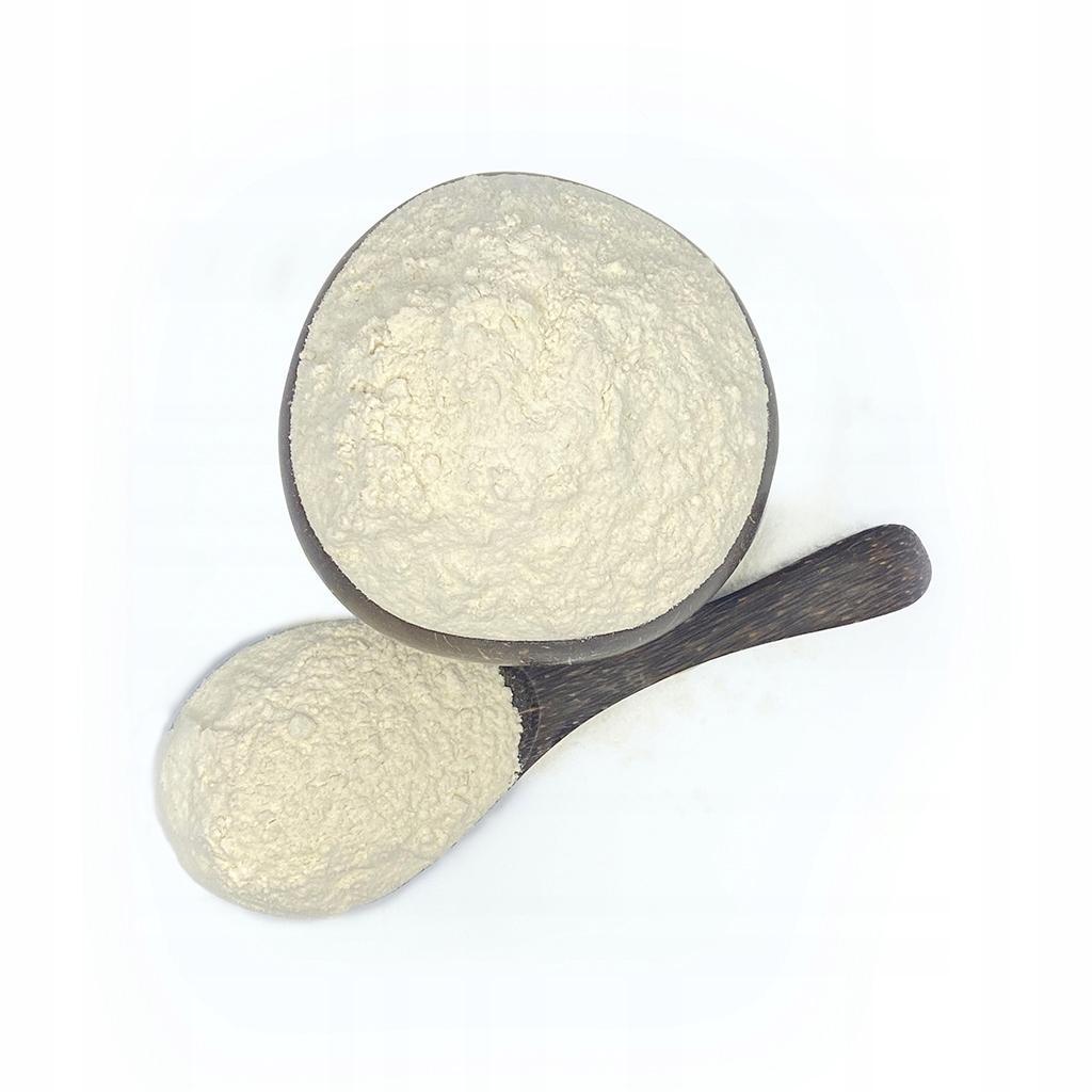 Купить CHLEBOWA PROSTO Z MŁYNA mąka pszenna typ 750 5kg на Otpravka - цены и фото - доставка из Польши и стран Европы в Украину.