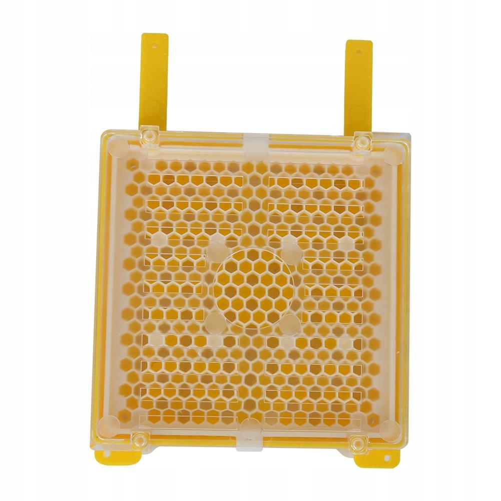 artykuły dla pszczół bezpieczny praktyczny