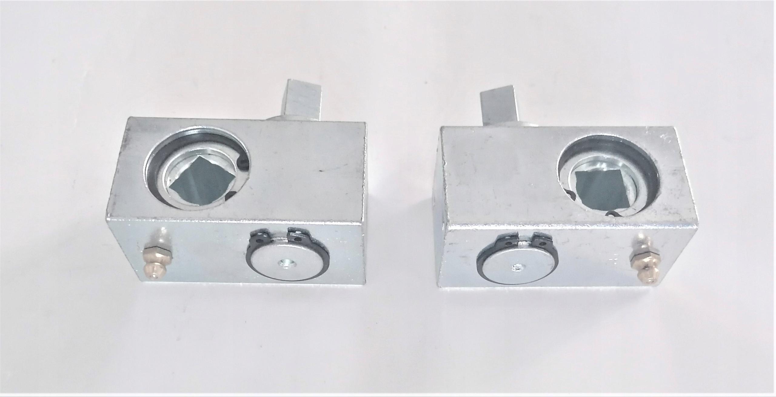 Натяжитель, брезент для штор натяжной 12х12 квадратный