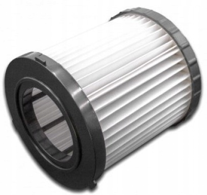 Filter DCV5801H pre vysávač DEWALT DCV582 DCV584