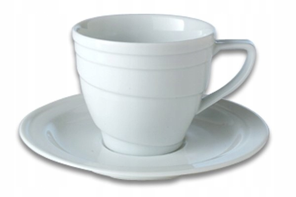 Berghoff pohár s doskou hotelovej linky 0,125 l