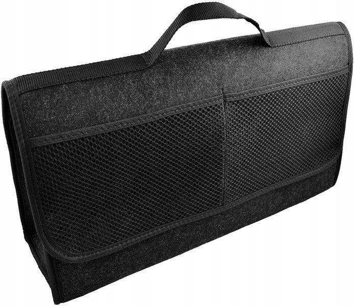 Организатор автомобильный багажник сумка Cufer Cufer