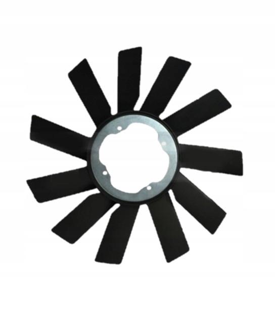 мельница вентилятора радиатора bmw e39 e36 e46 e34