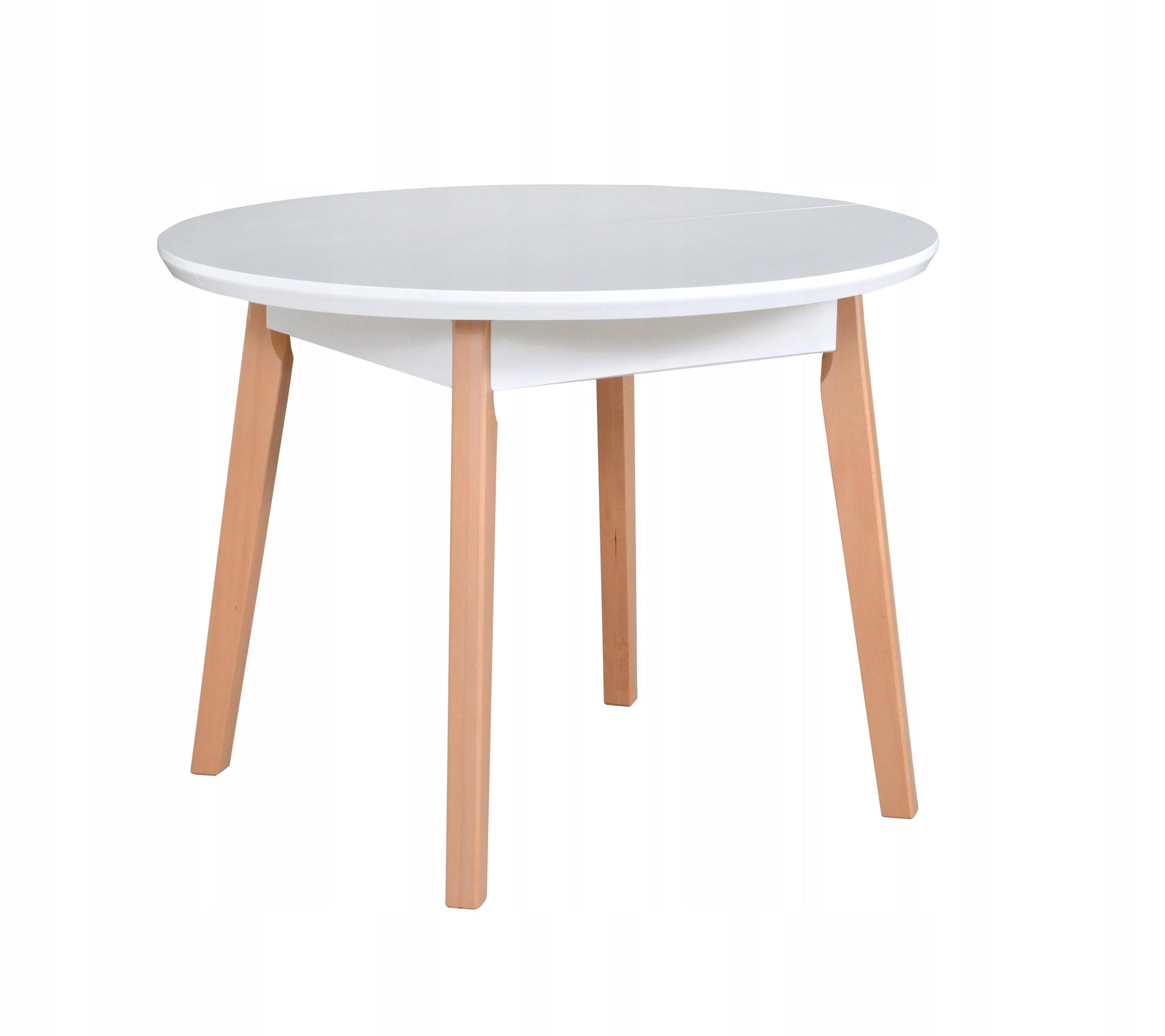 ?????????? круглый стол ??? столовой, кухни ОСЛО 4