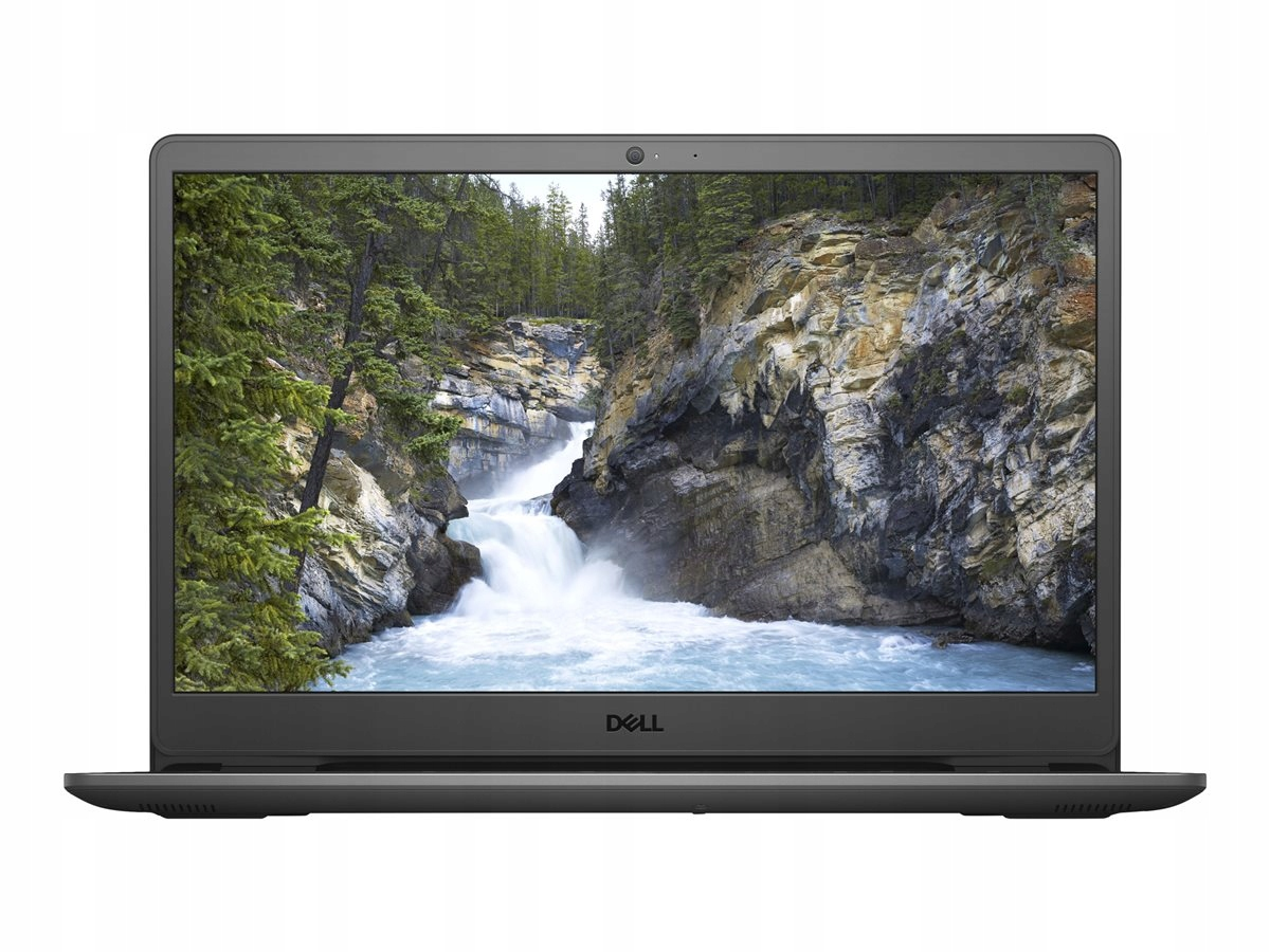 Dell Vostro 3500 15.6FHD IPS i5 8GB 256SSD W10P Model N3004VN3500EMEA01_2105