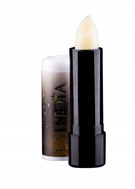 Pomadka ochronna do ust z olejem z konopi 3,8 g