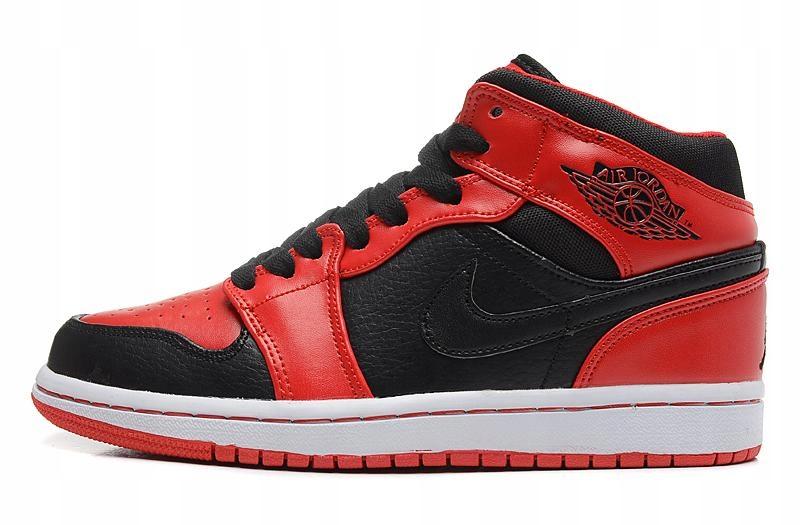 Tenisky Nike Air Jordan 1 Retro High OG