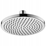 HANSGROHE CROMA SPRCHA