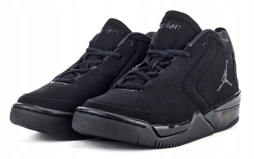 39 BUTY NIKE AIR JORDAN BIG FUND BV6434 005 8534174816