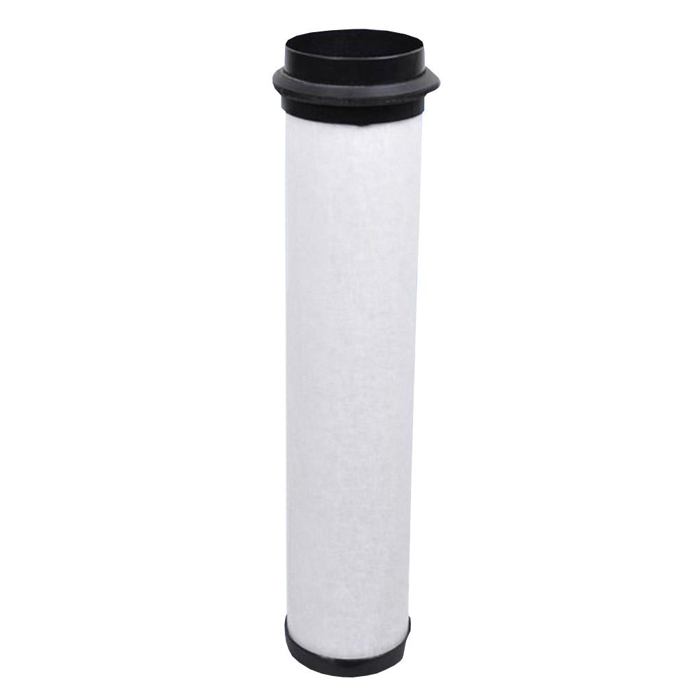 FILMAR XFA6081 воздушный фильтр