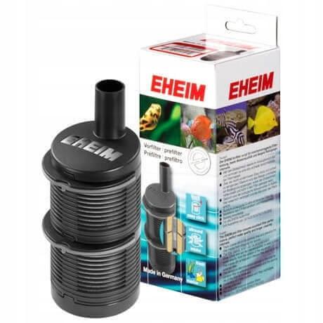 Фильтр предварительной очистки Eheim Prefiltr Aquaball (4004320)