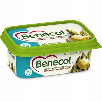 Benecol classic 225 г