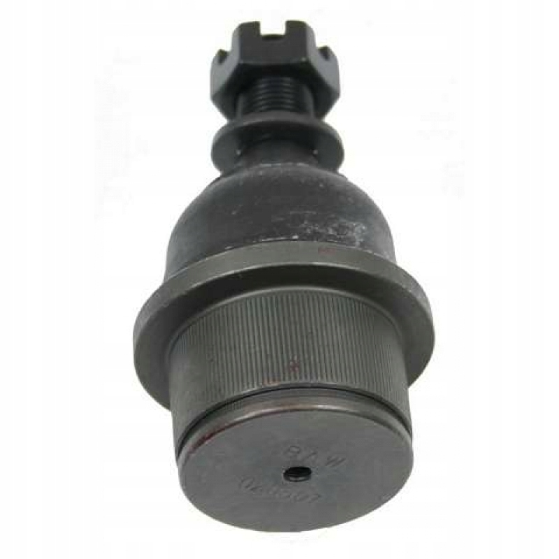Picture of BEARING FOR OLDSMOBILE BRAVADA 1991-2004