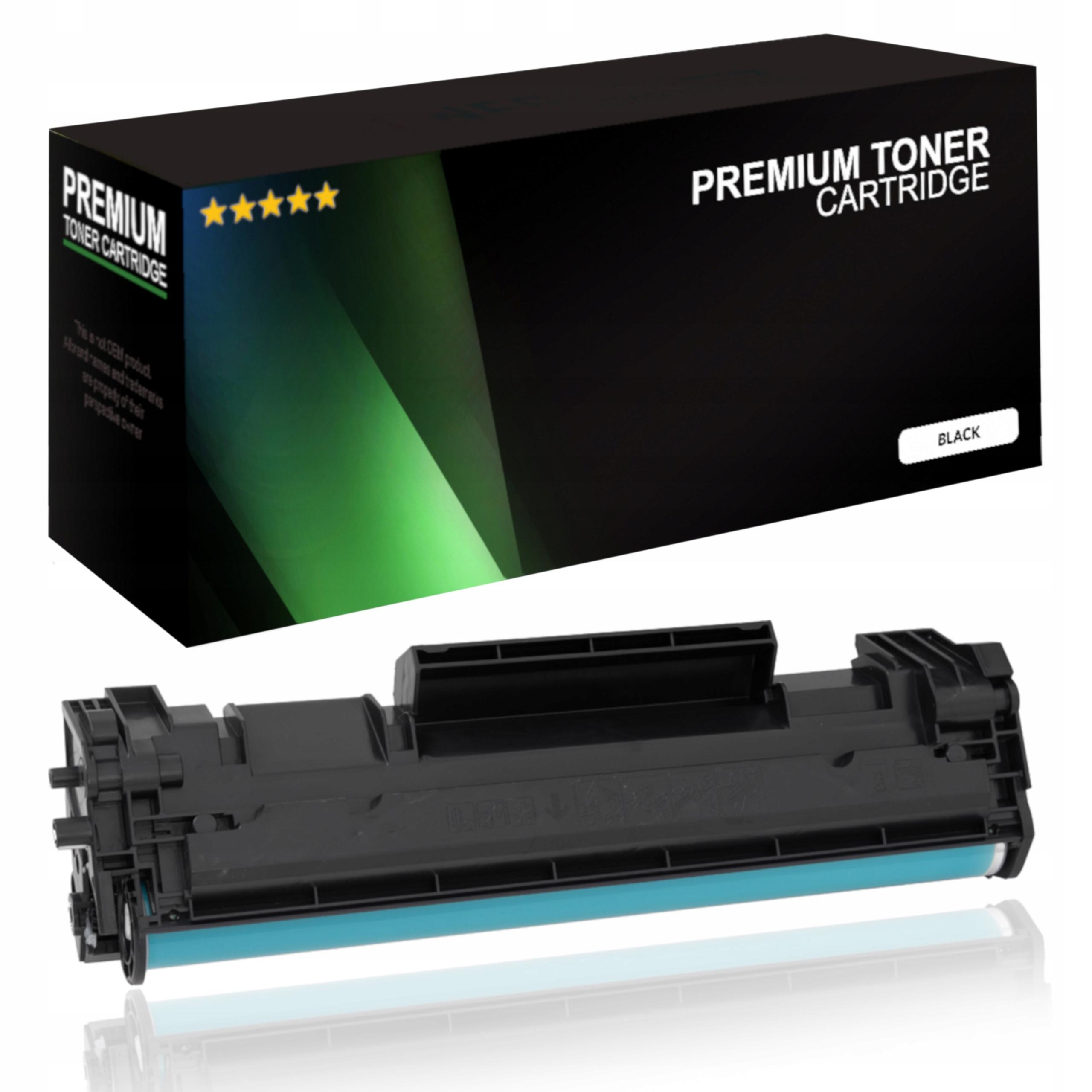 Toner do HP LaserJet Pro M15a M15w M28w CF244A m30