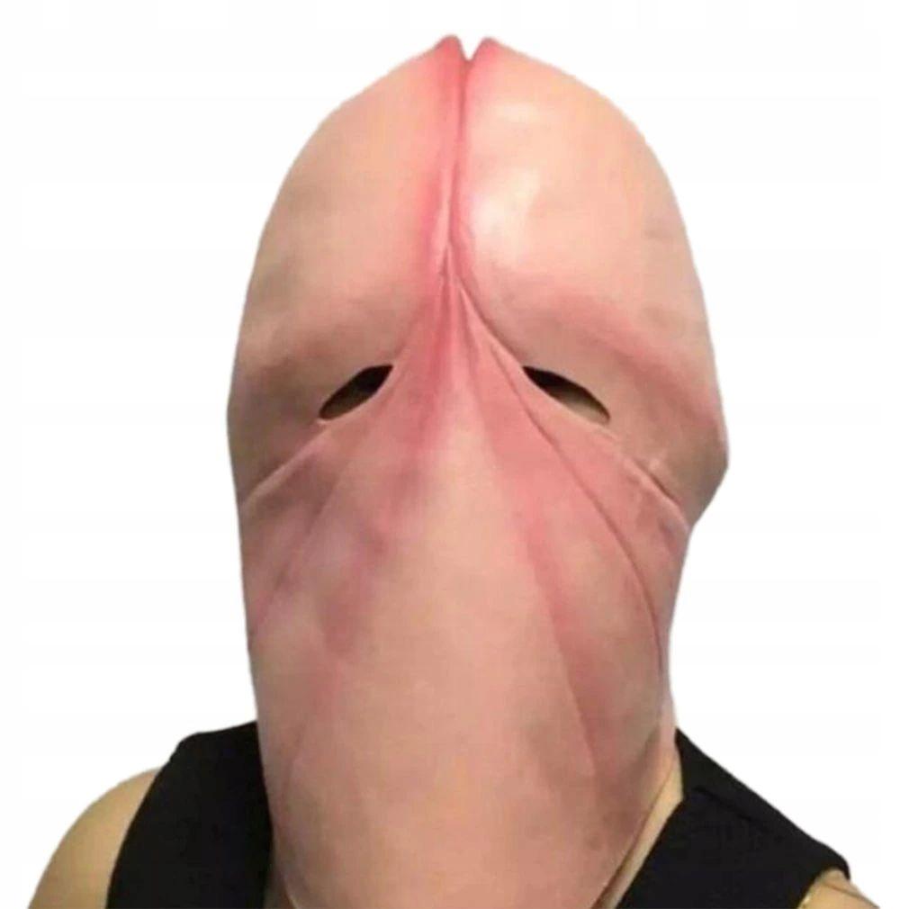 ubrania na penise