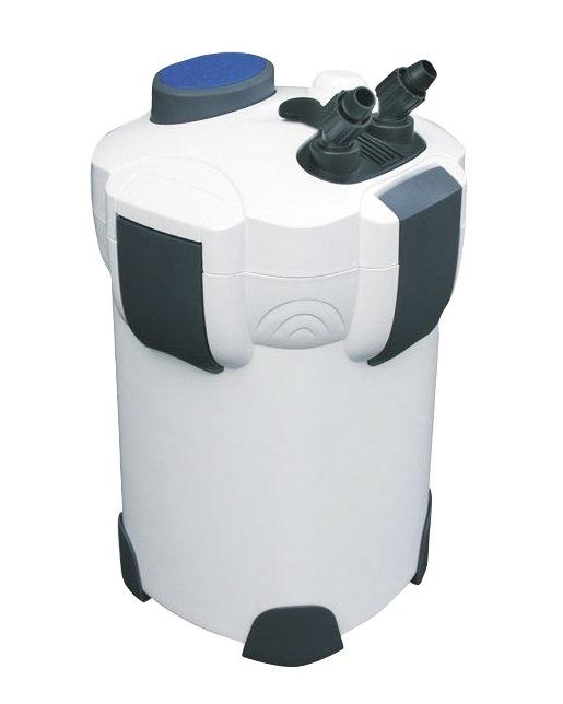 Внешний фильтр для аквариума CLARON 01 код производителя ковшовый фильтр