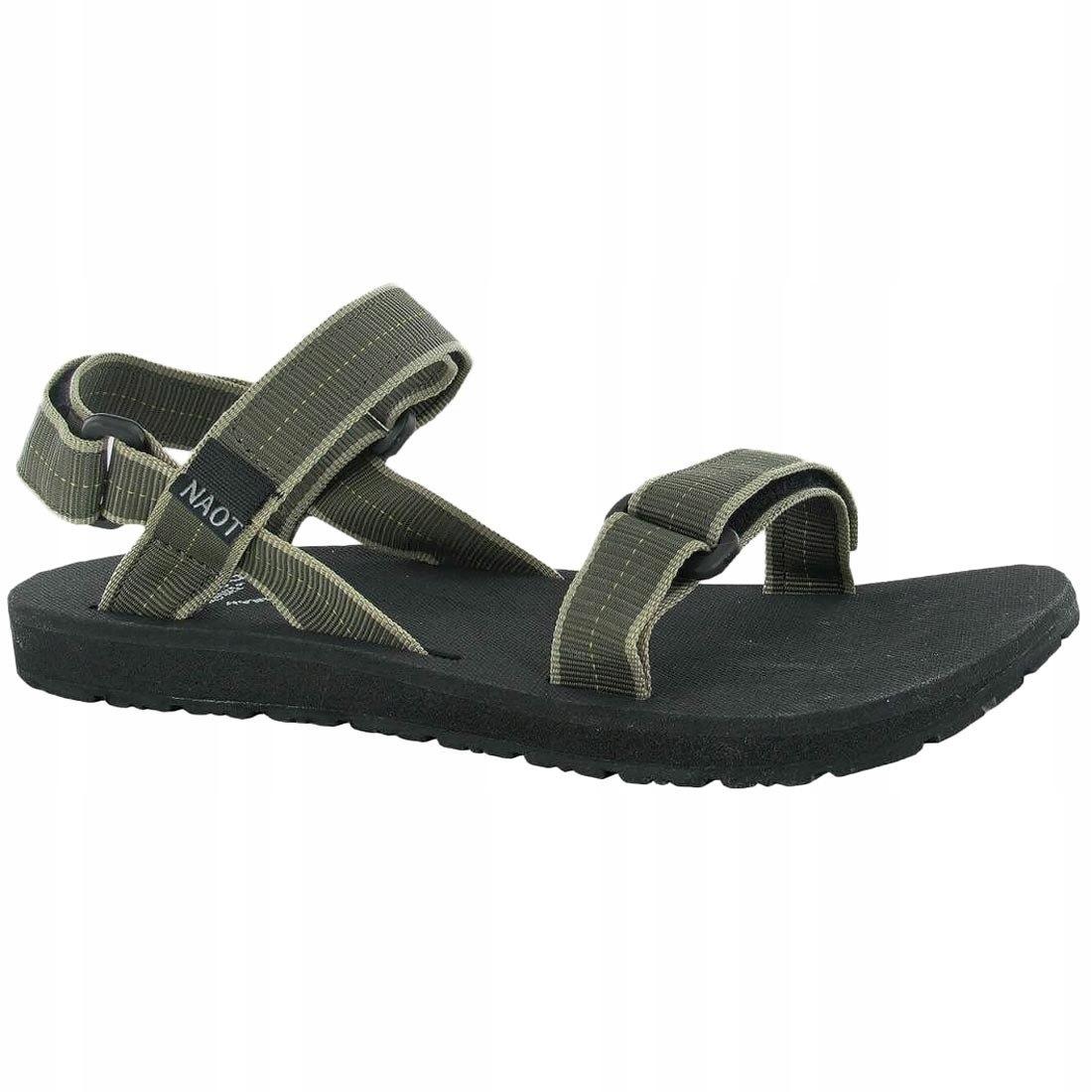 Купить сандалии HAVEN MEN CAMOUFLAGE NAOT SOMPEX Source на Eurozakup - цены и фото - доставка из Польши и стран Европы в Украину.