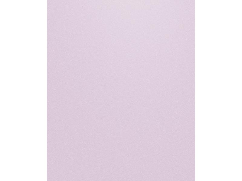 Панель для холодильников SAMSUNG BESPOKE RA-B23EBBCLGG