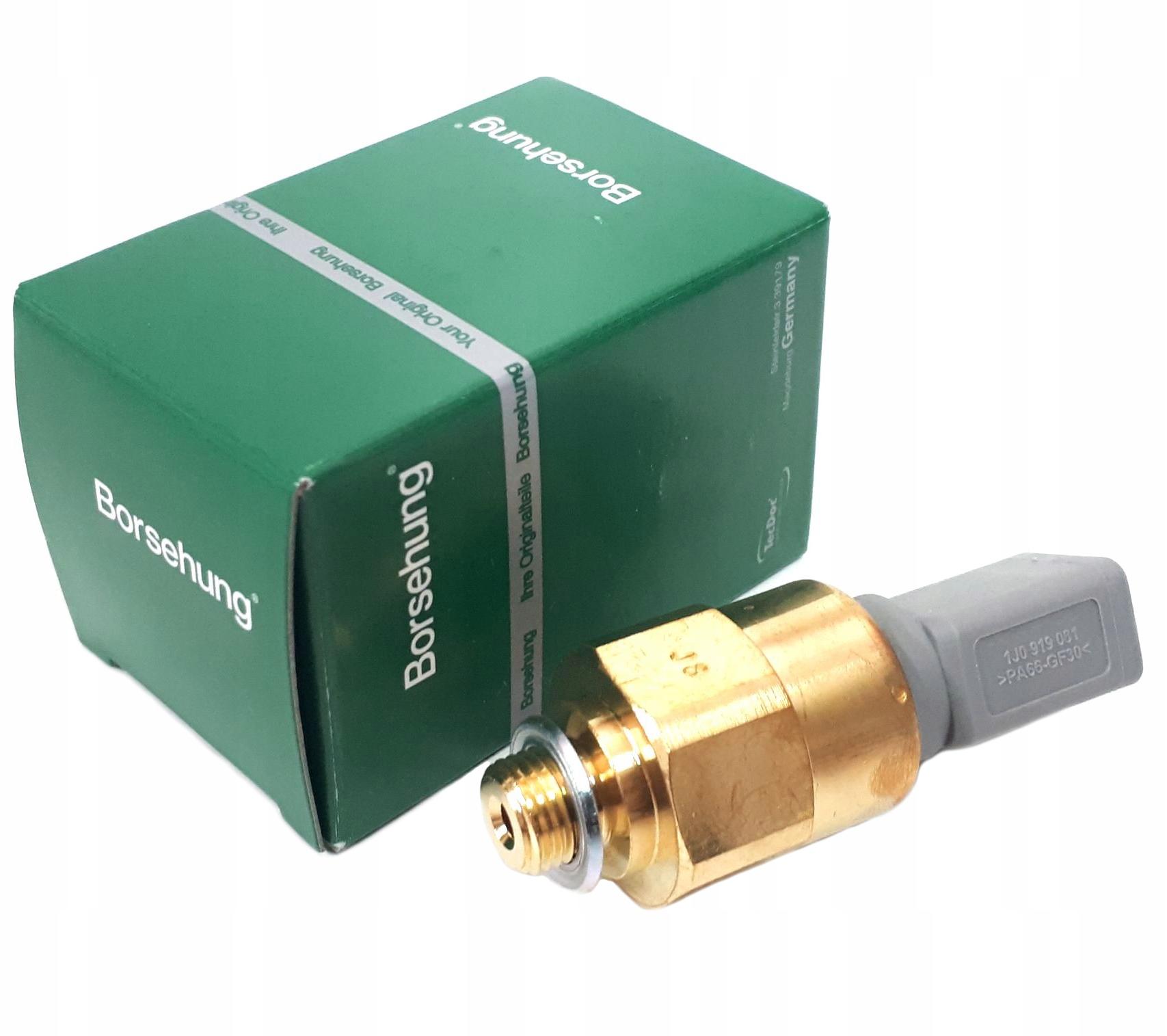 датчик давления системы гидроусилителя audi a3 96-03