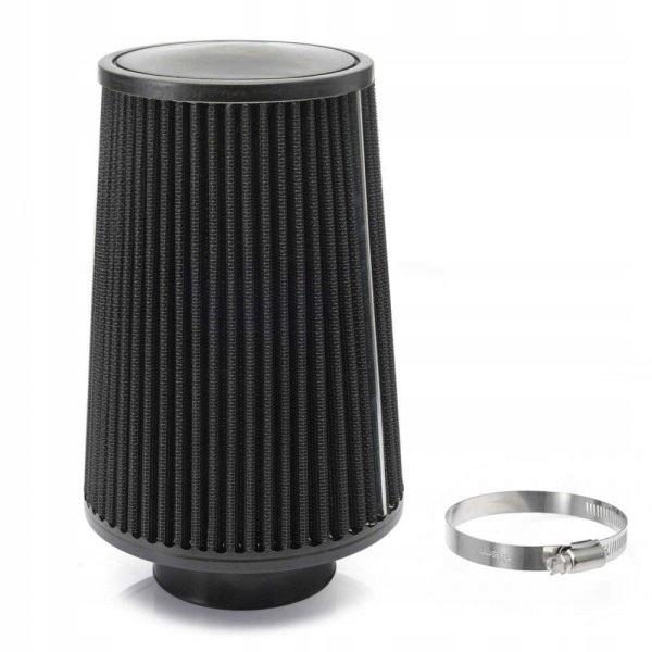 фильтр коническая конус in76mm 240mm к 500km epman