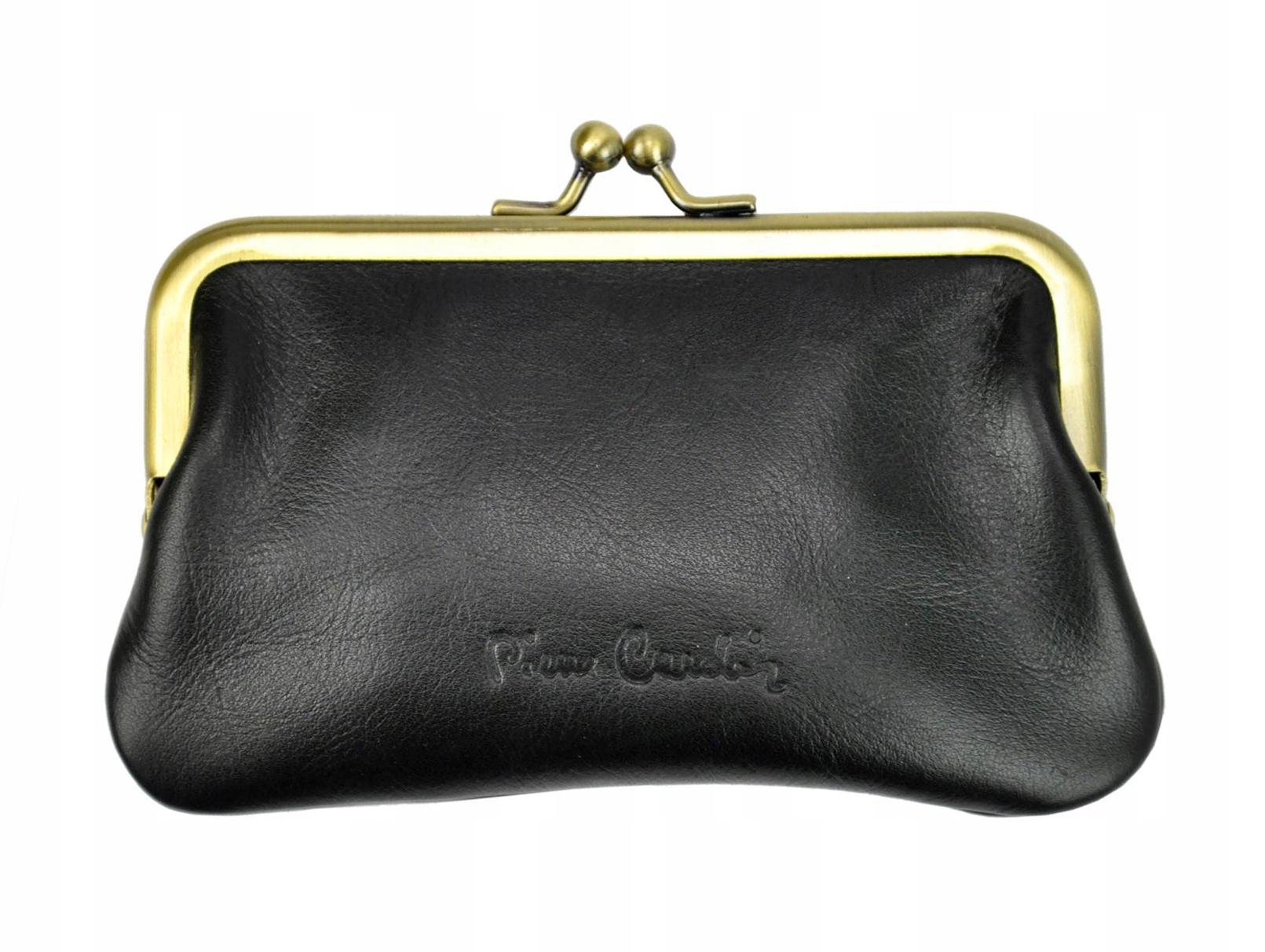 Klasická štýlová retro kabelka pre ženy