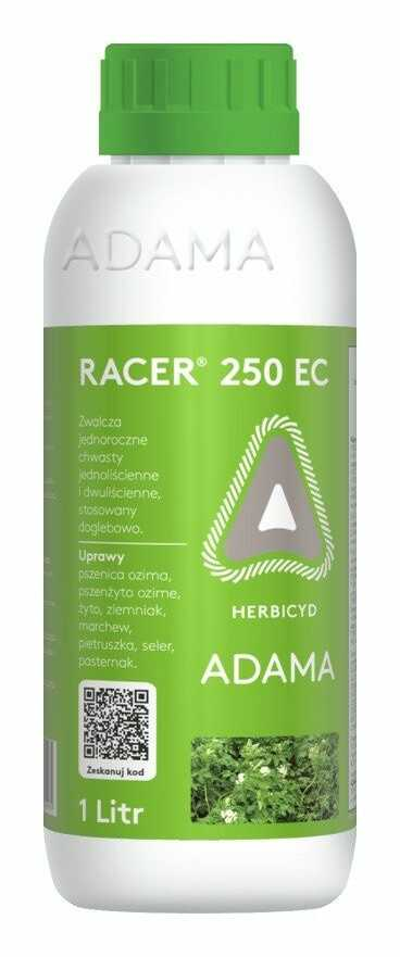 Racer 250EC 1л