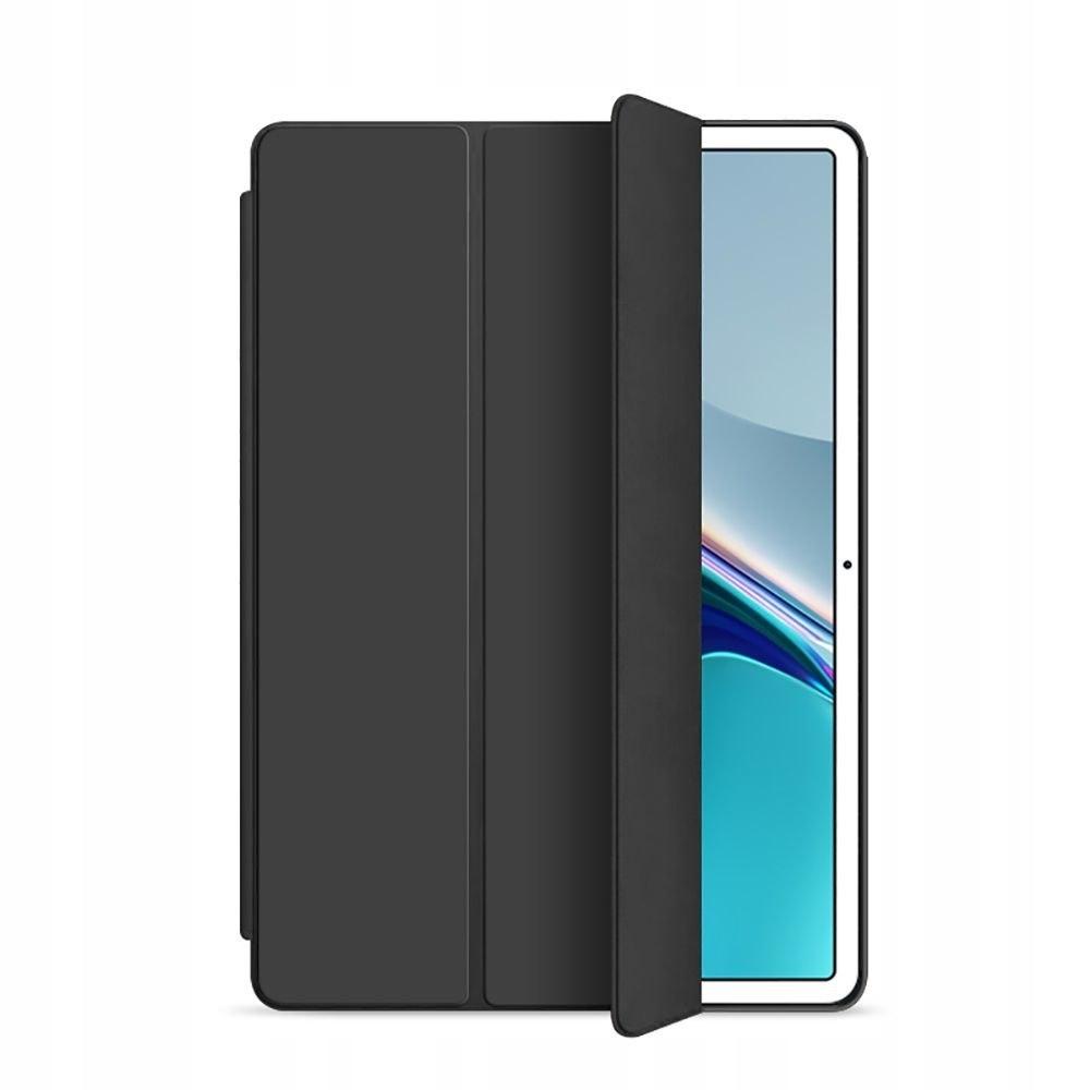 Etui Smartcase do Huawei MatePad 11 2021 Black