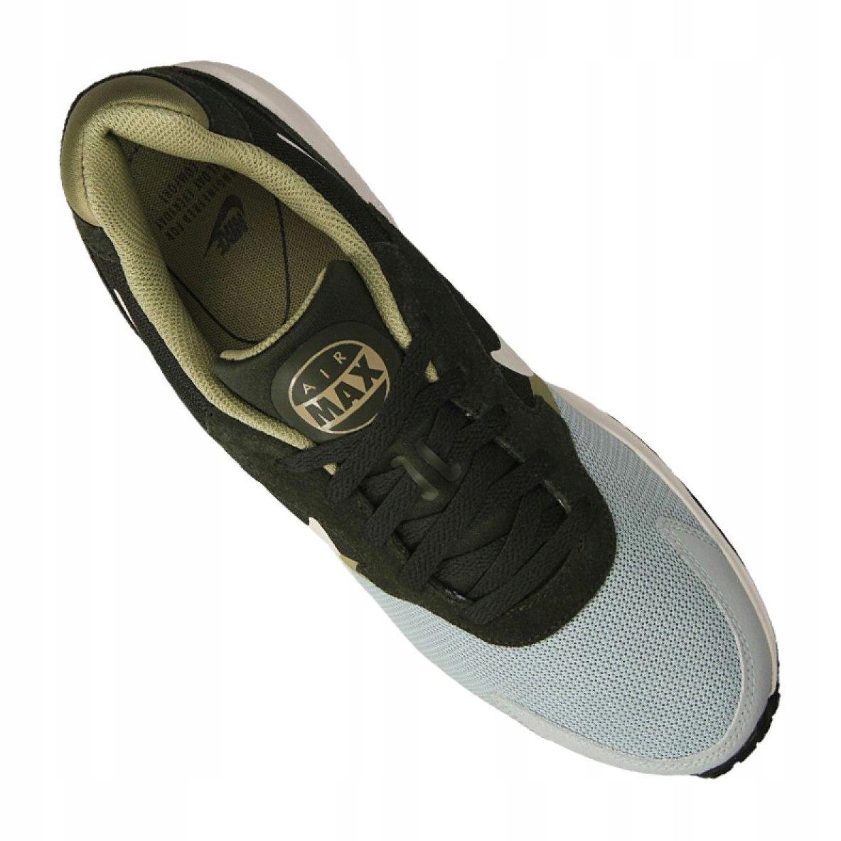 Buty Nike Air Max Guile M 916768 008 ButyModne.pl