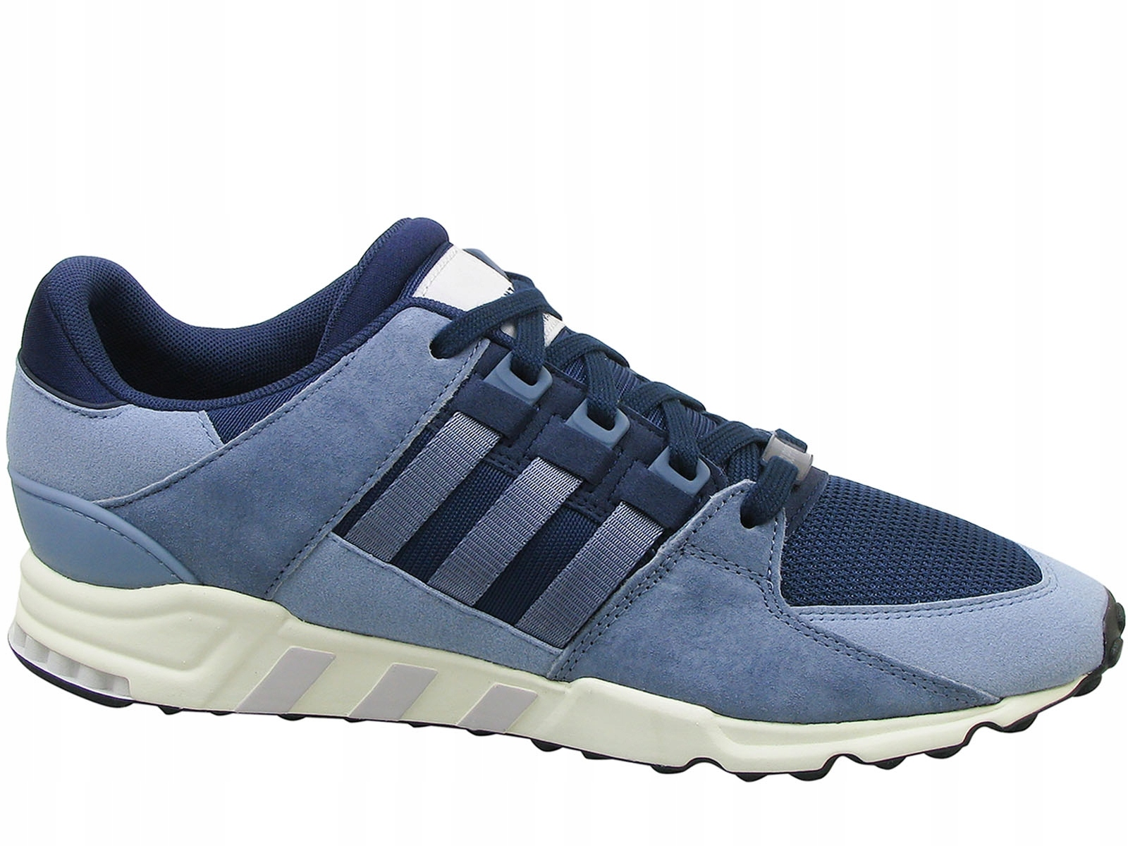 ADIDAS EQT EQUIPMENT SUPPORT RF CQ2419 BUTY MĘSKIE