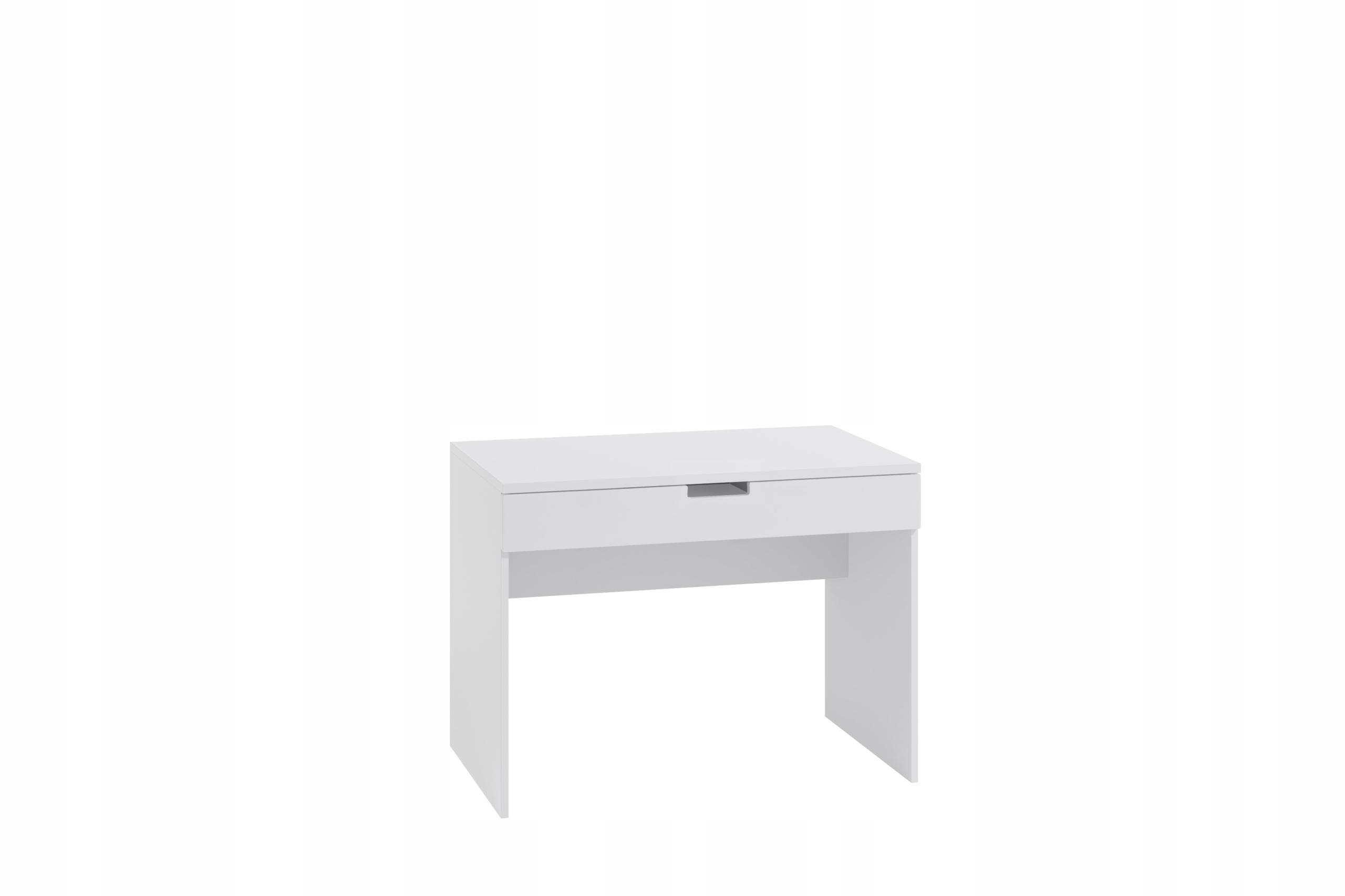 Tomi 100 / 75.5 / 60 письменный стол детский