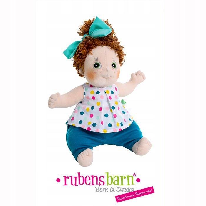 Rubens Barn - Rubens Barn Kids Cicci