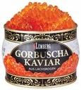 Kawior Gorbuscha 500 g.