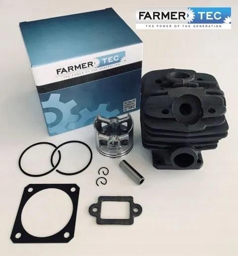Kompletný valec STIHL MS360 FARMERTEC