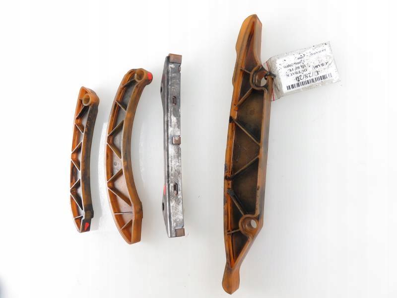 Ножки Цепи subaru 20 d f446868521711