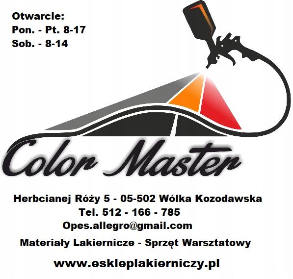 Купить Forch Korroplex L237 Антикоррозионный препарат 100мл на Otpravka - цены и фото - доставка из Польши и стран Европы в Украину.