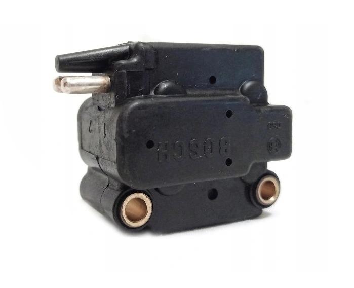регулятор давления топлива eha mercedes w124 w126