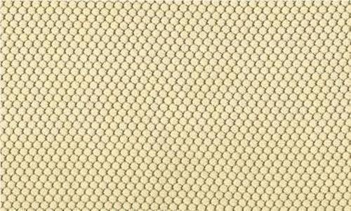 Stolička Spinelly M white - BL407 Buttercup - Jedinečný