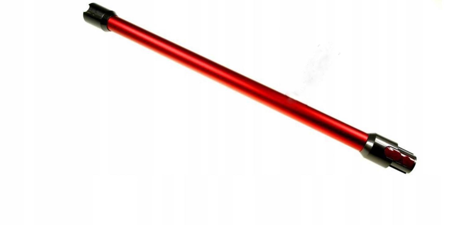 Vákuová trubica Dyson V7 V8 V10 V11 969043-03