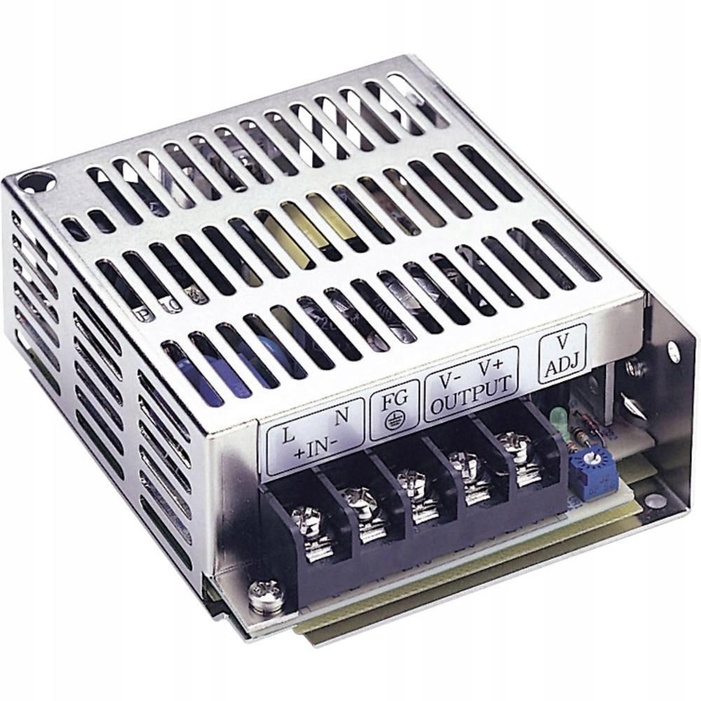 Zasilacz SunPower SPS 035-12