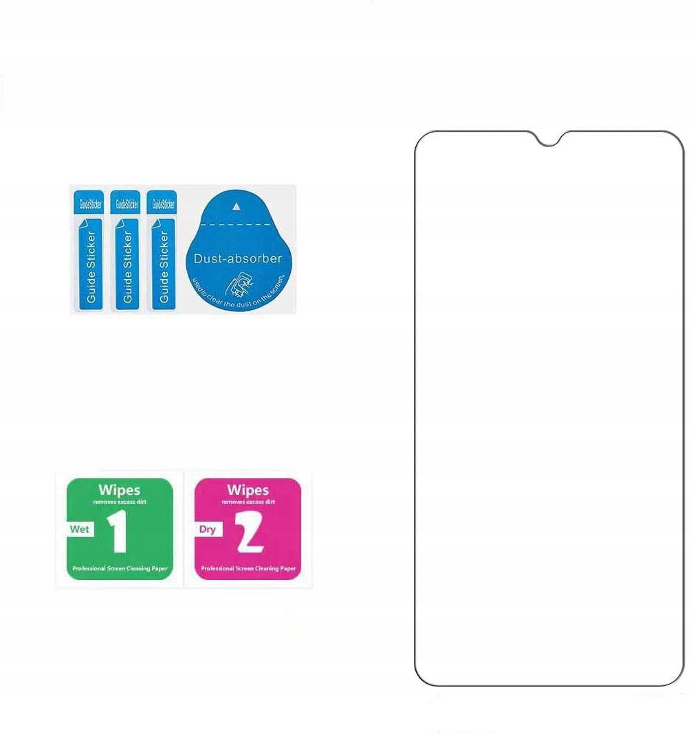 Etui z Klapką Magnet Case+ szkło do Xiaomi Redmi 9 Kod producenta Etui z Klapką Magnet Case+ szkło do Xiaomi Redmi 9