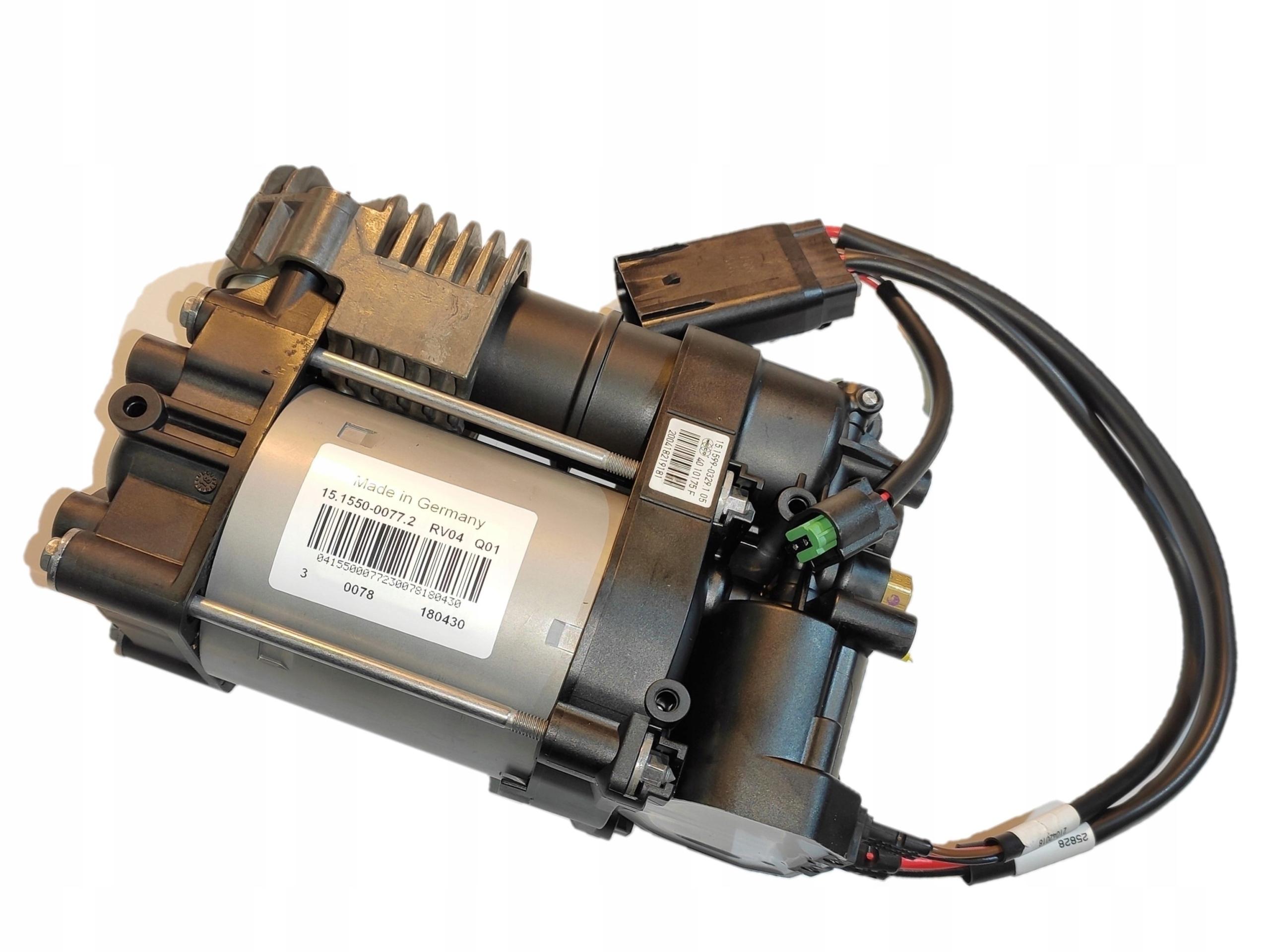 джип grand cherokee wk2 компрессор подвески gw