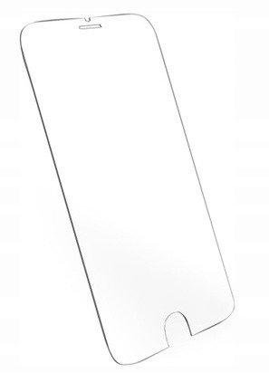 Szkło Hartowane 9H Huawei Y6