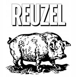 Купить REUZEL DAILY Освежающий шампунь для волос 350мл на Otpravka - цены и фото - доставка из Польши и стран Европы в Украину.