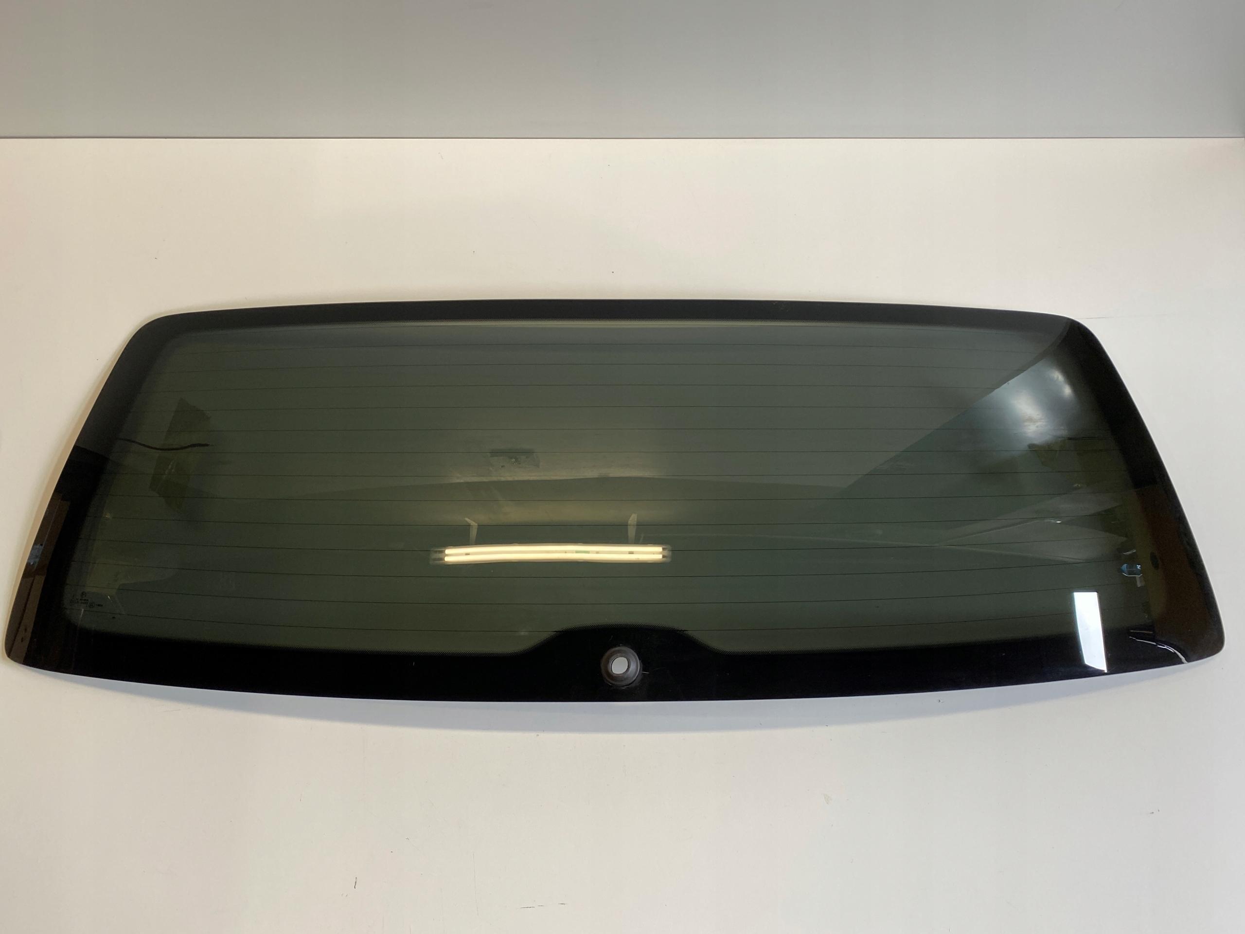 оригинальная стекло мост люка vw touran 1t0845051h