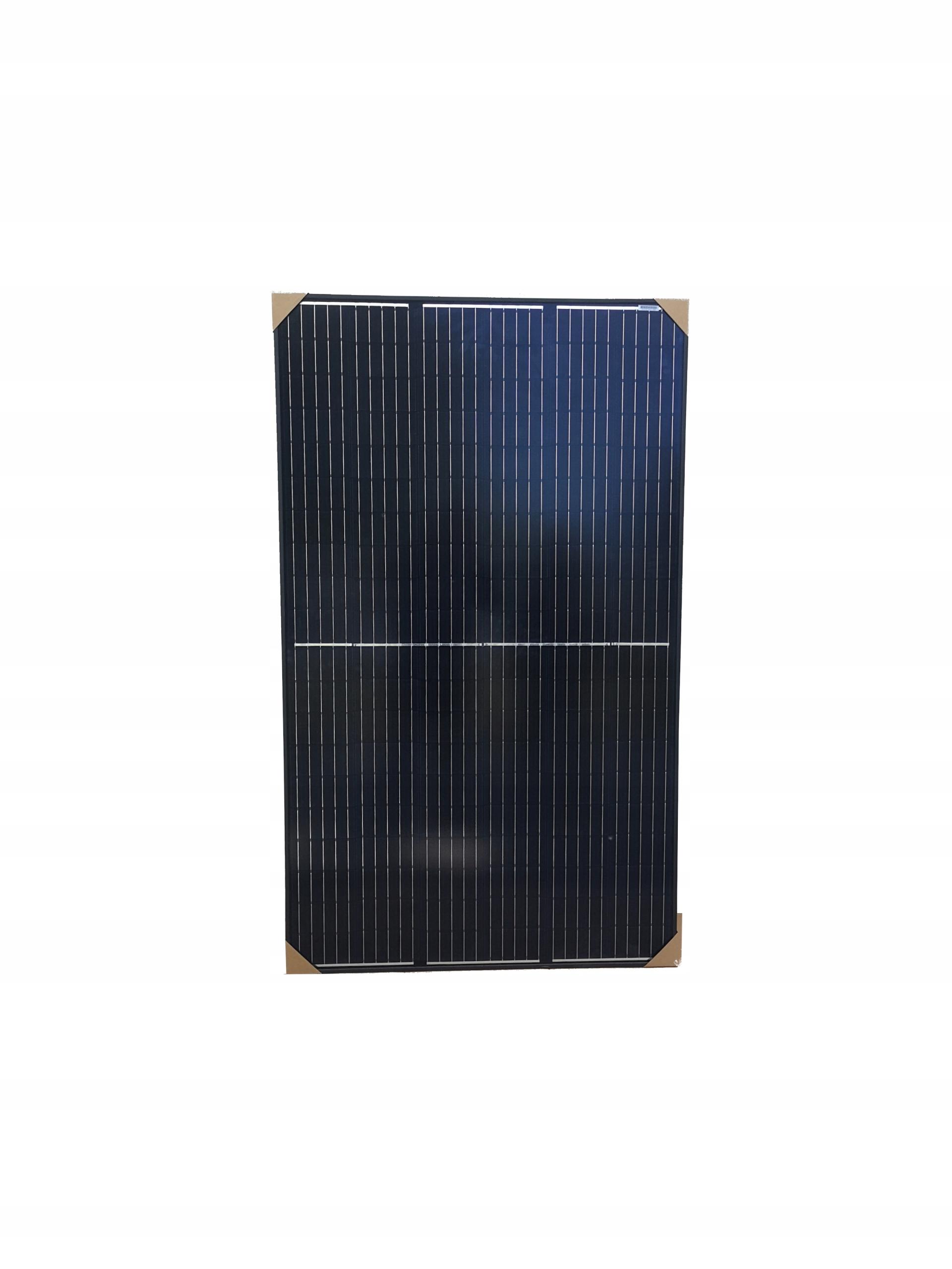 Panel Fotowoltaiczny MONO JST340M Full Black HC