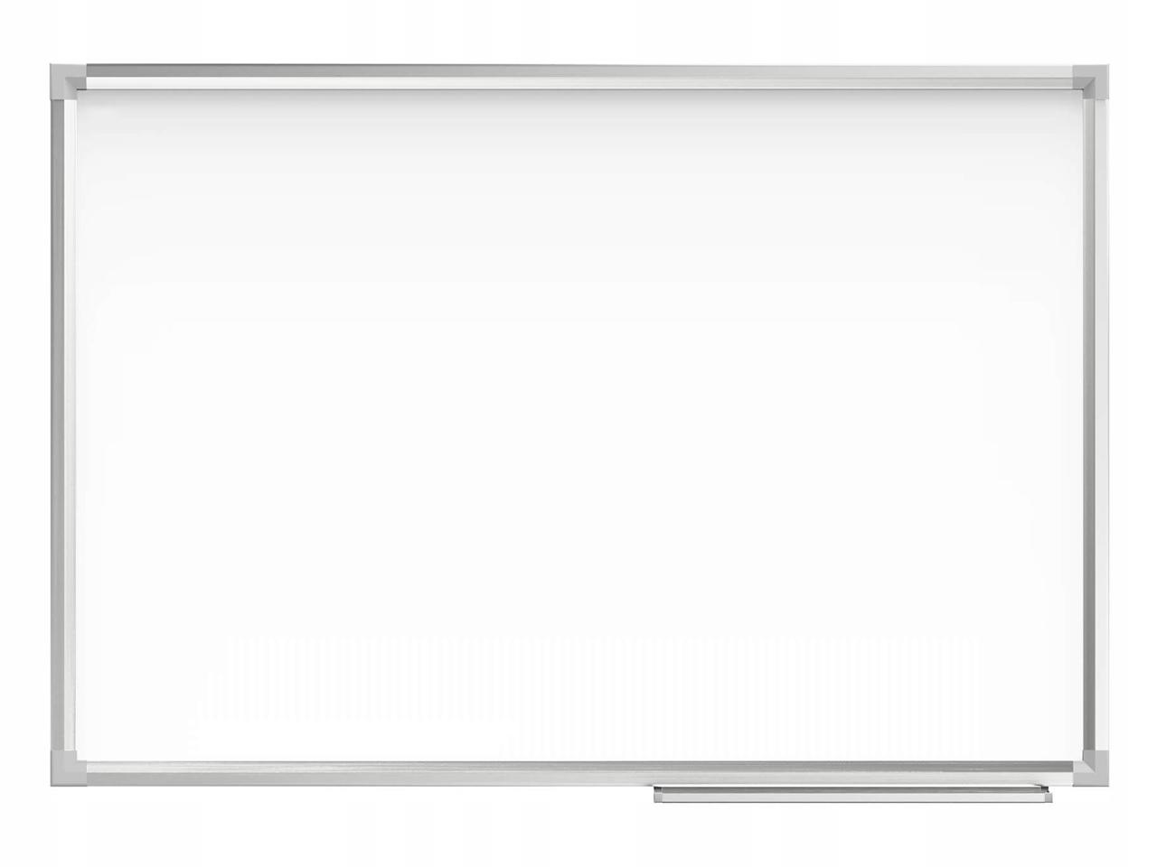 Magnetická tabuľa na suché mazanie 150x100 značka Allboards