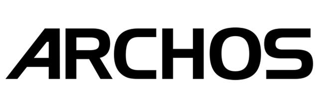 TABLET ARCHOS Access 101 3G V2 10,1'' IPS HD Wbudowana pamięć 8 GB
