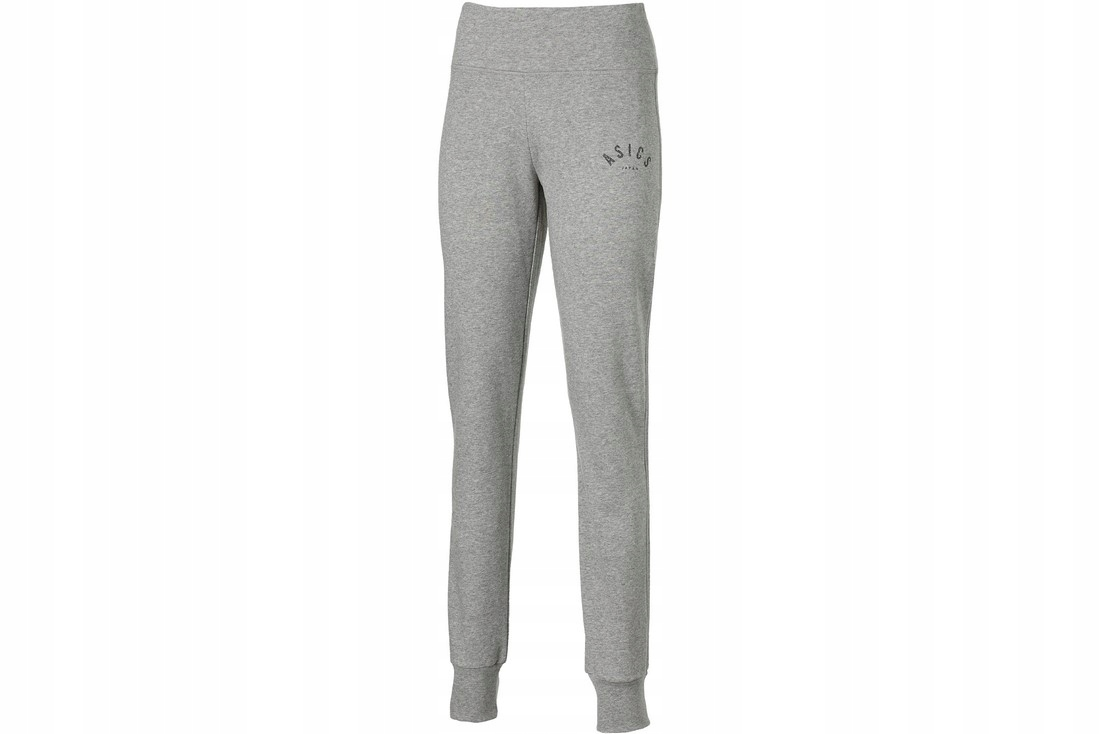 Asics Cuffed Pant (L) Damskie Spodnie